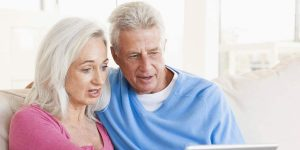 Read more about the article Elder Lawyer Long Island | Your One-stop Attorney